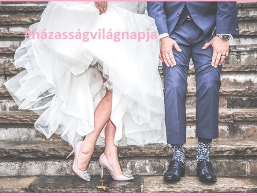 7 + 1 dolog, amire nem figyelmeztet senki az esküvő előtt
