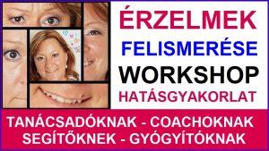 mimika workshop szívtanoda