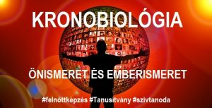 kronobiológia