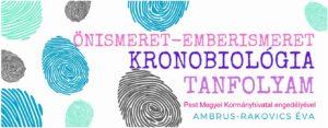 kronobiológia, önismeret, emberismeret